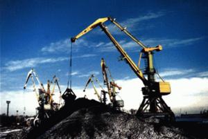 Особенности различных видов угля — для применения в отоплении