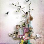 00_Spring_Festivities_Emeto_z10.jpg