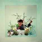 00_Spring_Festivities_Emeto_z12.jpg