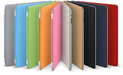 smart-cover для ipad купить киев