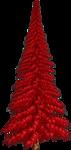 Christmas Gift (68).png