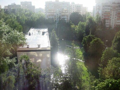 http://img-fotki.yandex.ru/get/9112/131884990.66/0_db655_45ae2f1b_L.jpg