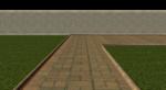 garden path_садовая дорожка (86).png