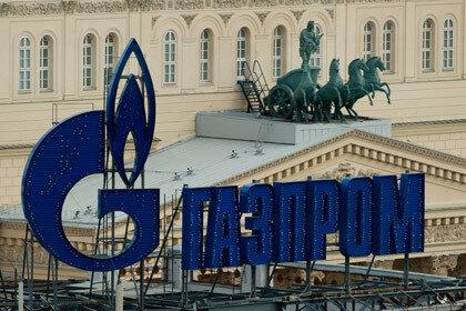 Греция добилась скидки на российский газ