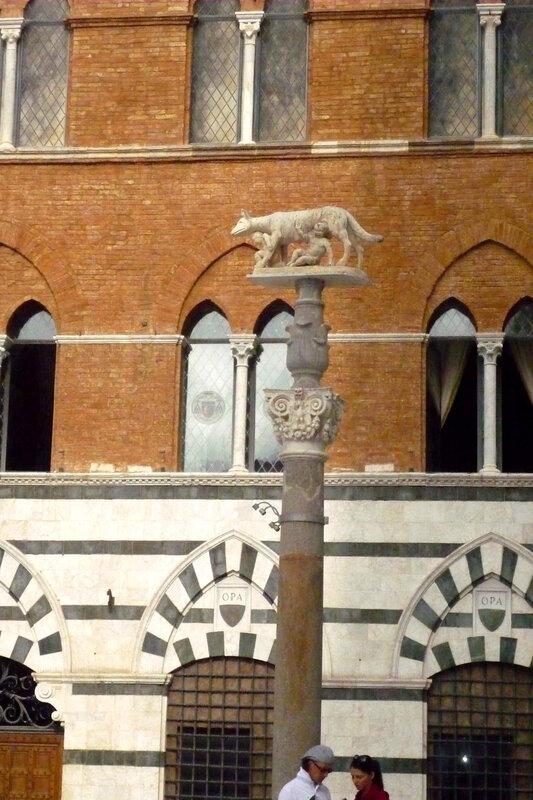 Италия 2011г. 27.08-10.09 531.jpg
