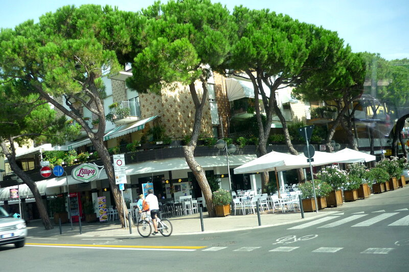 Италия 2011г. 27.08-10.09 895.jpg