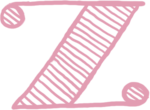 StudioMix45-buntingalpha-ldavi-z1.png
