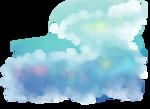 elementy Little Sailor by Verascrap (15).png