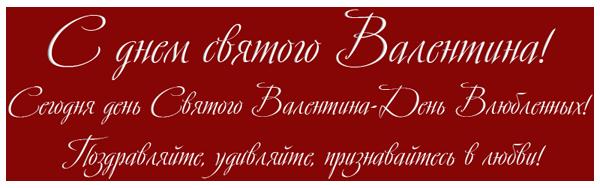 http://img-fotki.yandex.ru/get/9112/176466128.b4/0_e9888_34116aa8_orig