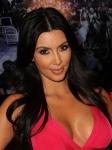 Ким Кардашян (Kim Kardashian)