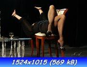 http://img-fotki.yandex.ru/get/9112/224984403.4/0_b8d88_a4aa3985_orig.jpg