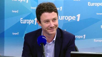 ЛеПен назвала евро политическим оружиемЕС