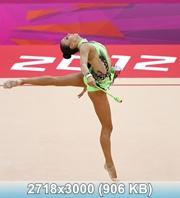 http://img-fotki.yandex.ru/get/9112/238566709.13/0_cfb51_97c49e45_orig.jpg