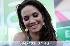 http://img-fotki.yandex.ru/get/9112/240346495.10/0_dd536_663b45e_orig.jpg