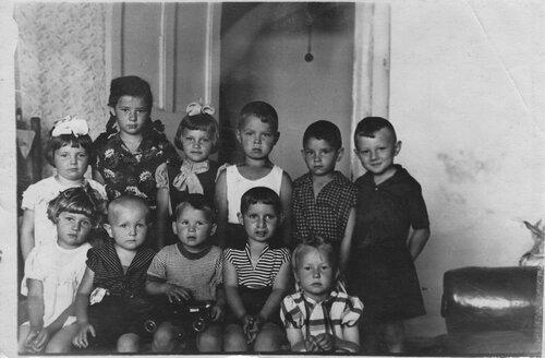 Советская Гавань, фотографии. 0_abdbe_5715c9b6_L