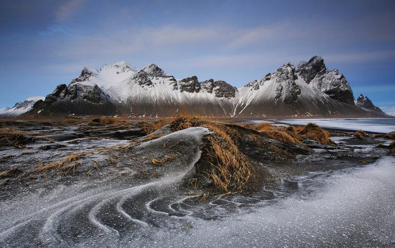 Невероятно красивые фотографии Исландии 0 1b7c29 3cb7b5f2 XL