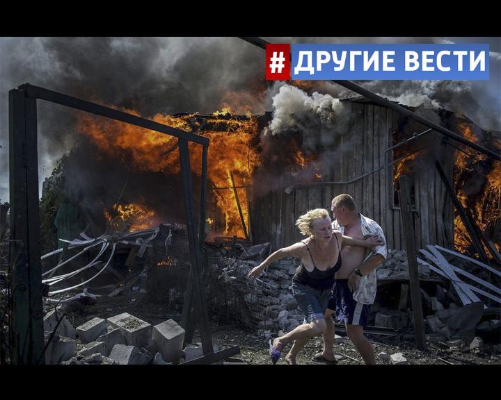 Воронеж попал впятерку городов РФ ссамыми загруженными дорогами