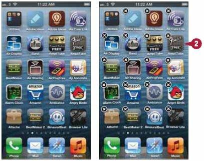 Как Скачать Приложение На Айфоне 5 S - фото 5