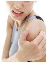 Отек околосуставных тканей повреждение сухожилий лучезапястного сустава