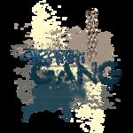DoudouSDesign_UrbanZone_Graff (8).png