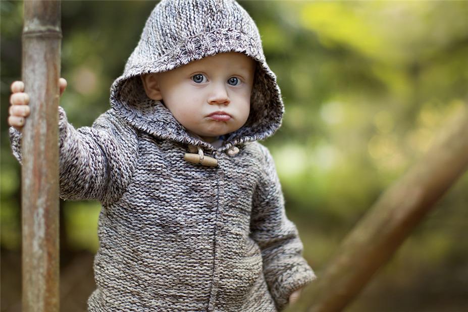 Деревенская жизнь, дети и животные на фотографиях Елены Шумиловой