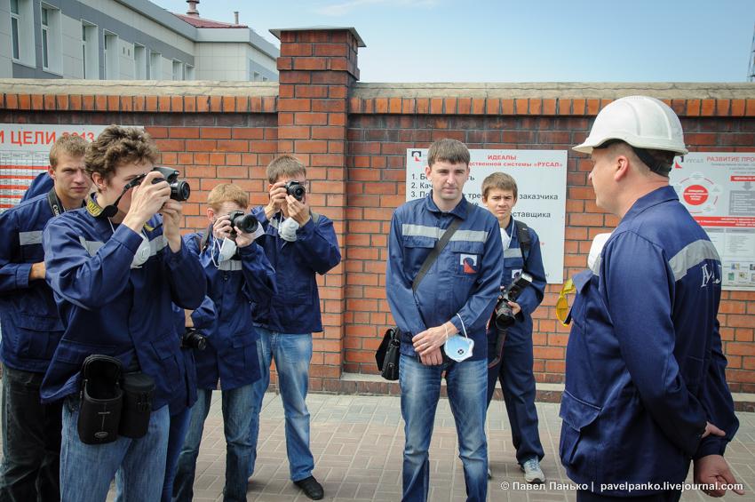 завод панько pavelpanko.livejournal.com гонки