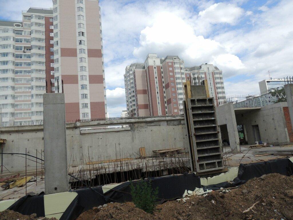 http://img-fotki.yandex.ru/get/9112/8217593.65/0_9acd0_cf865591_XXL.jpg