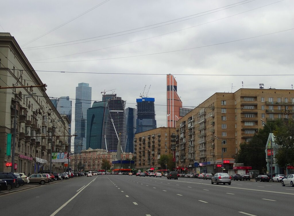 http://img-fotki.yandex.ru/get/9112/8217593.be/0_a1315_8c715888_XXL.jpg