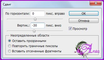 Image 19.png
