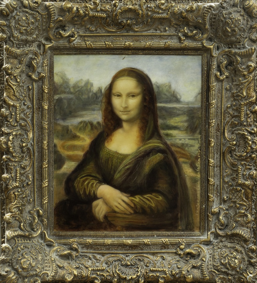 mona_lisa_after_leonardo_da_vinci_oil_wood_20x24.jpg
