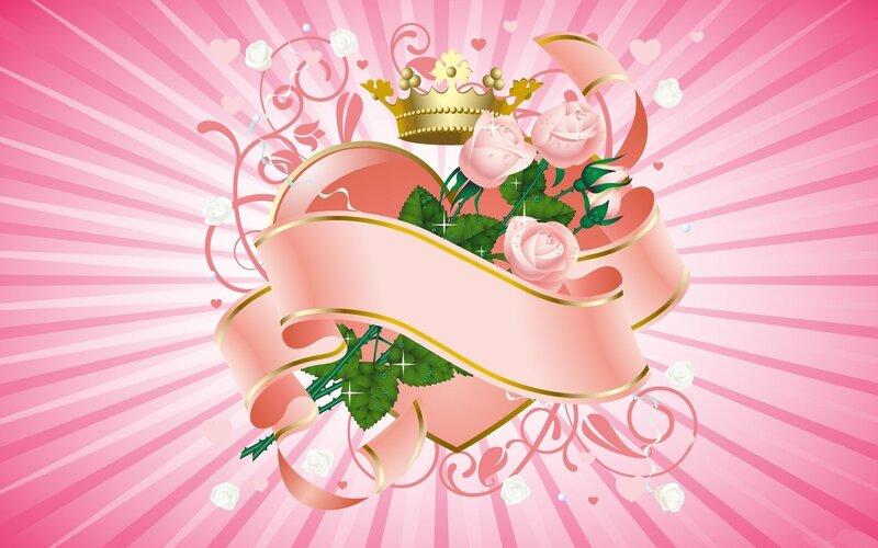 http://img-fotki.yandex.ru/get/9112/97761520.f2/0_802f0_aabd6c89_XL.jpg