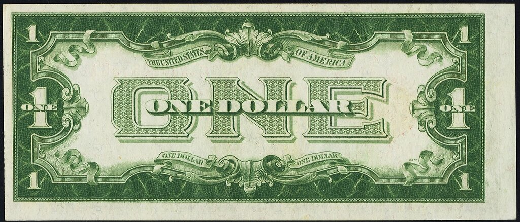 $1 1928 Legal Tender Note.jpg