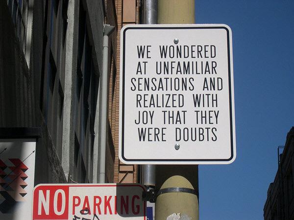 Unfamiliar sensations.jpg