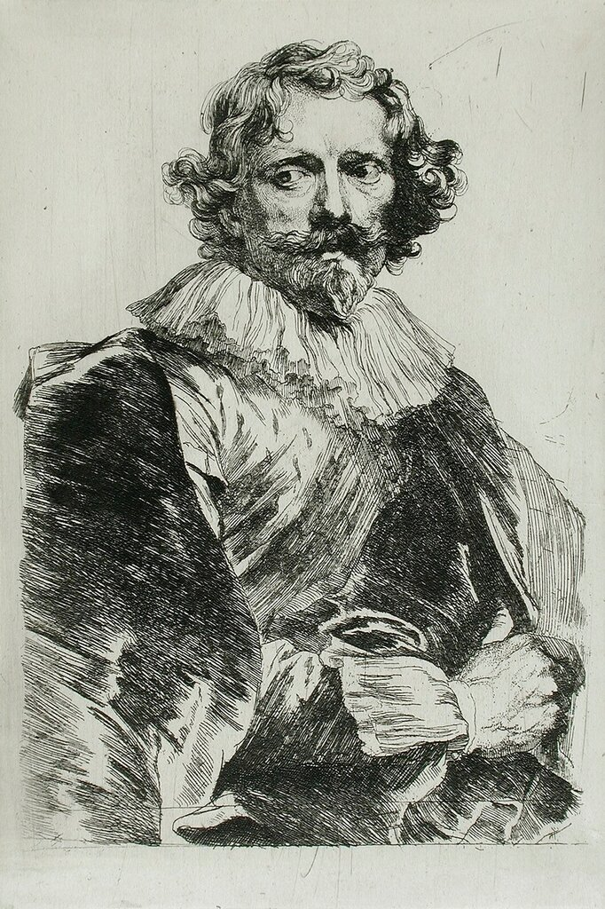 Portrait_of_Lucas_Vorsterman_LACMA_M.84.238.jpg