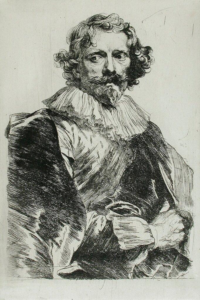 Portrait_of_Lucas_Vorsterman_LACMA_M.84.238.jpg