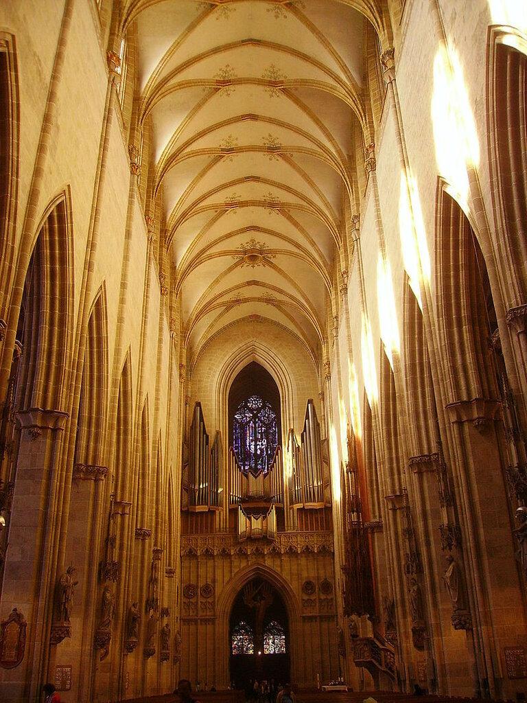 Ulm_Münster_Innen_4.JPG