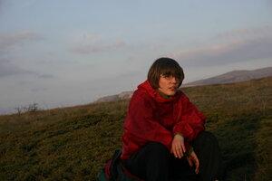 Крым_2011 (8).JPG