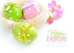 Eggs (2).jpg