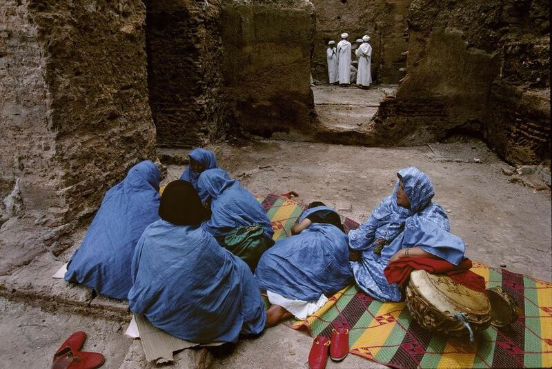 1995 Marrakesh Bruno Barbey2.jpg