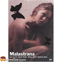 Malastrana (1971)