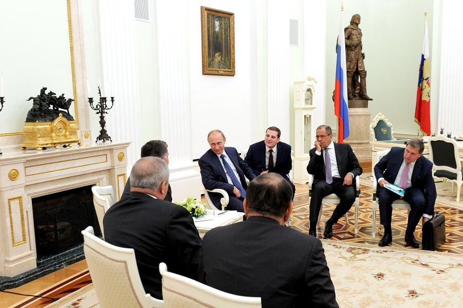 Встреча Путина с королем Иордании Абдаллой II, 25.08.15.png