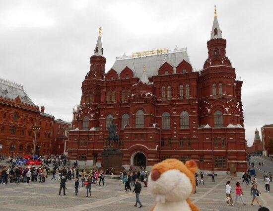 http://img-fotki.yandex.ru/get/9113/136123820.7/0_b85fc_2f9a5f71_XL.jpg