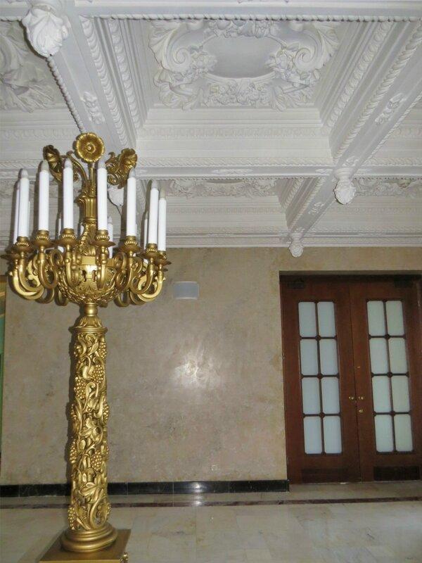 http://img-fotki.yandex.ru/get/9113/140132613.12b/0_11f817_ac1cc551_XL.jpg
