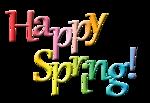 happyspring.png
