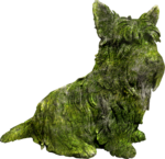 Holliewood_Topiary_MossAnimal7.png