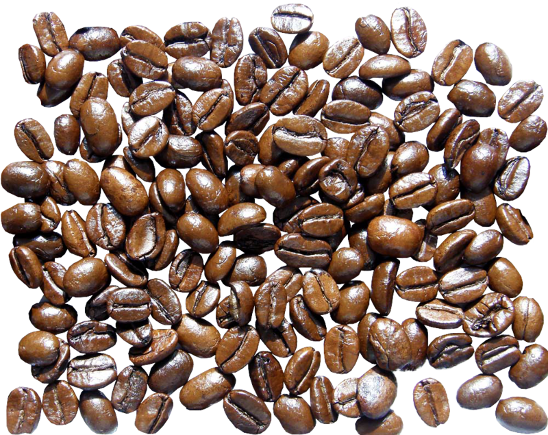 Petoos_Coffee and Chocolate_el (114).png