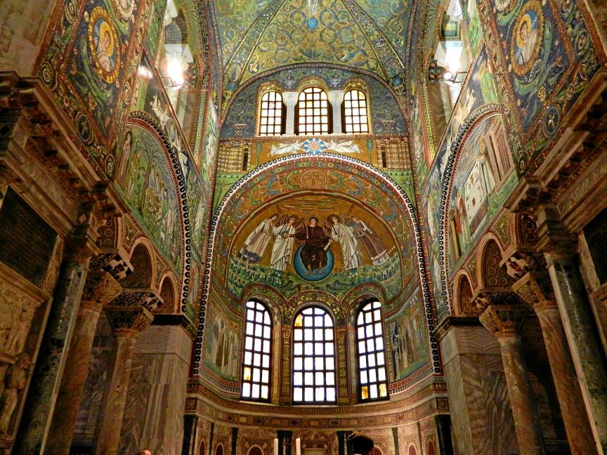 Лучший выбор отелей в Италии - TripAdvisor