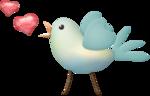 sd_daretodream_bird.png
