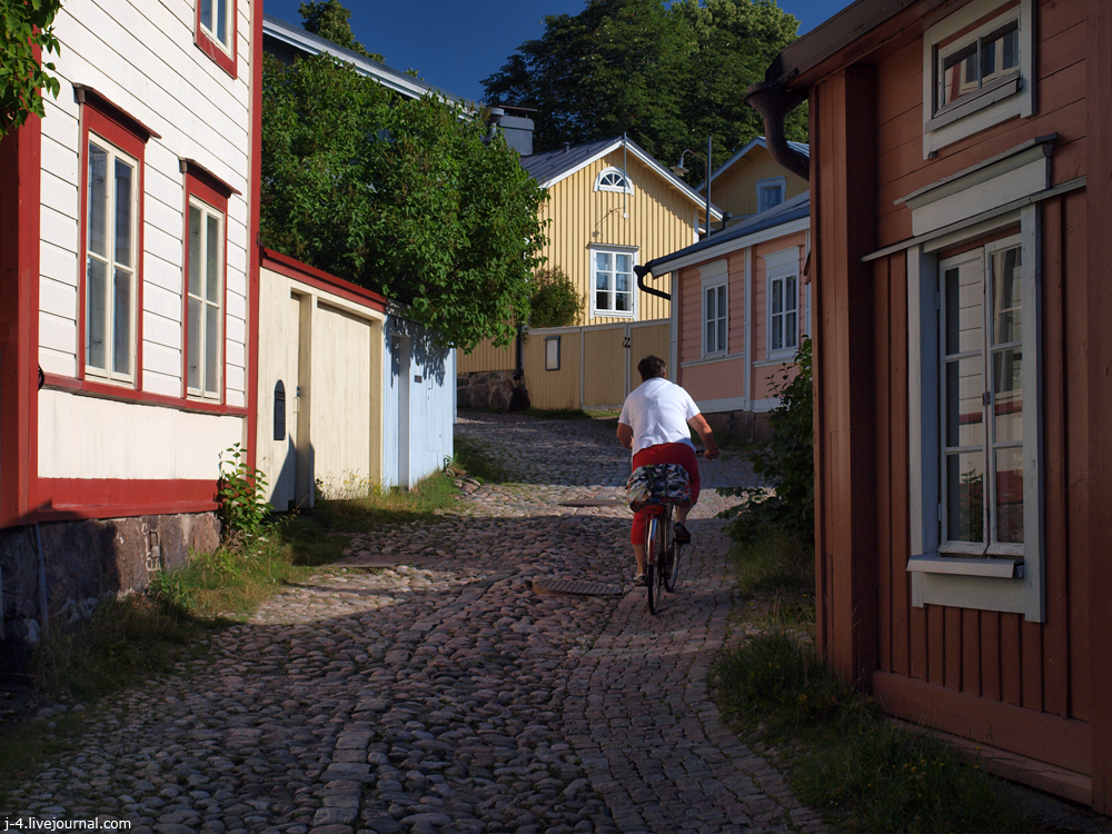 фотопутешествия, фототуризм, фото, Финляндия, Порвоо, Борга
