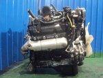 Двигатель 6G72 на Mitsubishi/Dodge/Chrysler/Hyundai/Plymouth